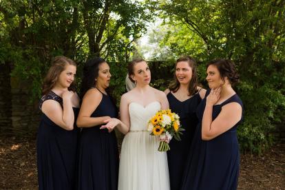 0278_Vockery_Wedding_20190601__WB__Formals_WEB