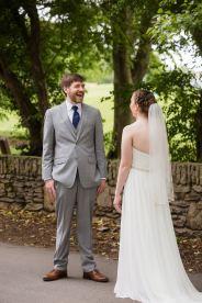 0299_Vockery_Wedding_20190601__WB__1stLook_WEB