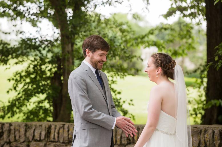 0312_Vockery_Wedding_20190601__WB__1stLook_WEB