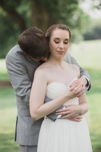 0364_Vockery_Wedding_20190601__WB__Portraits_WEB