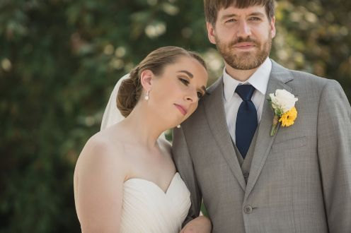 0413_Vockery_Wedding_20190601__WB__Portraits_WEB