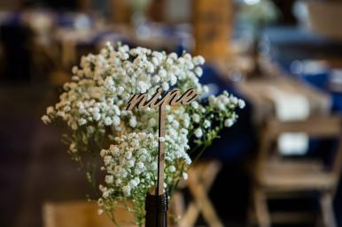 0458_Vockery_Wedding_20190601__WB__Details_WEB