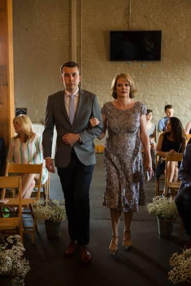0529_Vockery_Wedding_20190601__WB__Ceremony_WEB