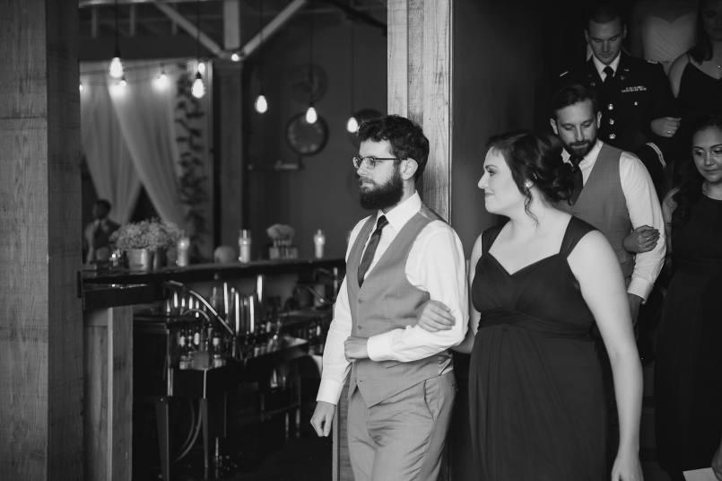 0537_Vockery_Wedding_20190601__WB__Candid_WEB