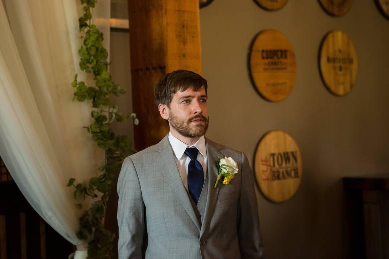 0564_Vockery_Wedding_20190601__WB__Ceremony_WEB