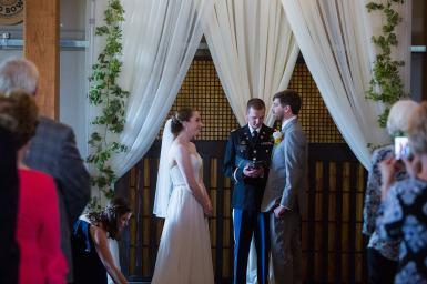 0566_Vockery_Wedding_20190601__WB__Ceremony_WEB