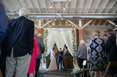 0575_Vockery_Wedding_20190601__WB__Ceremony_WEB