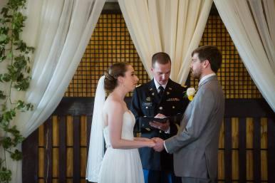 0618_Vockery_Wedding_20190601__WB__Ceremony_WEB