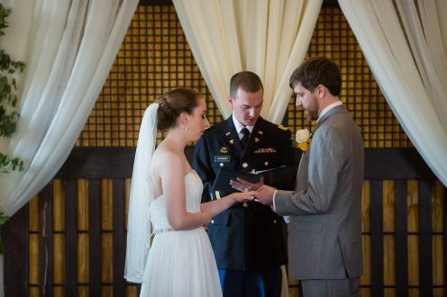 0637_Vockery_Wedding_20190601__WB__Ceremony_WEB