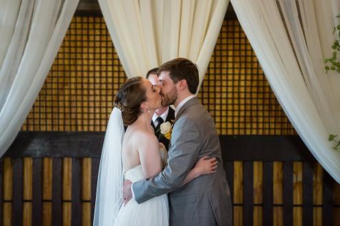 0648_Vockery_Wedding_20190601__WB__Ceremony_WEB
