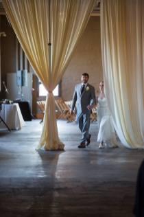 0745_Vockery_Wedding_20190601__WB__Reception_WEB