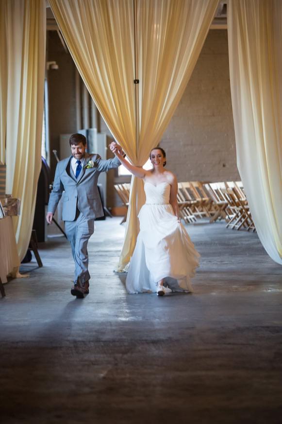0748_Vockery_Wedding_20190601__WB__Reception_WEB