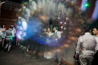 0901_Vockery_Wedding_20190601__WB__Reception_WEB