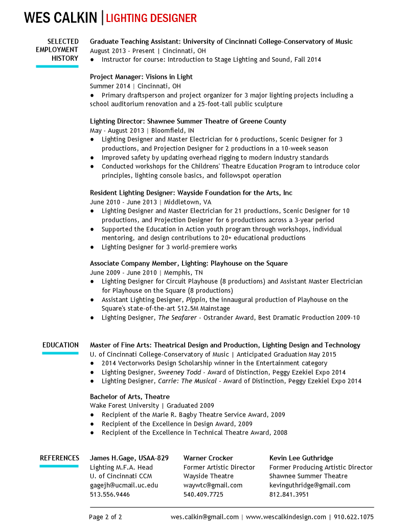 Usaa Resume Builder A Help To Elocution Containig Three Essays To Which Is Added A