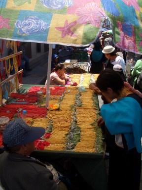 Ecuador 2010 012