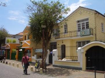 Ecuador 2010 102