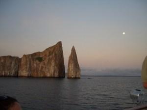 Ecuador 2010 174