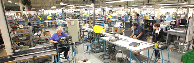 Wescon-Controls-Producing-Quality-Products-Wichita-manufacturing