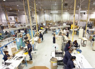 Wescon-Controls_Juarez-Mexico-Facility-4