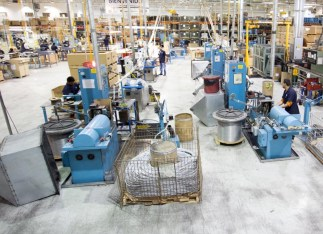 Wescon-Controls_Juarez-Mexico-Facility-5