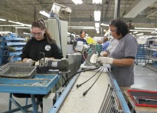Wescon-Controls_Wichita-Kansas-Facility-12
