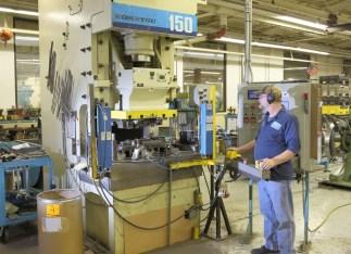 Wescon-Controls_Wichita-Kansas-Facility-16