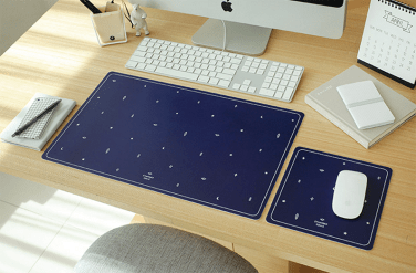 standard-space-mouse-pad