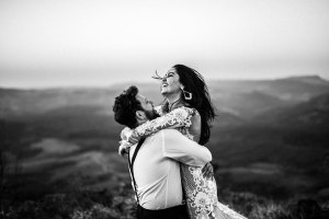 Jak wybrać datę ślubu? Pomysły na datę ślubu.