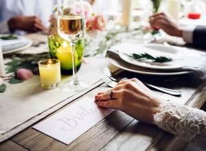 Organizacja ślubu i wesela krok po kroku – lista spraw do załatwienia