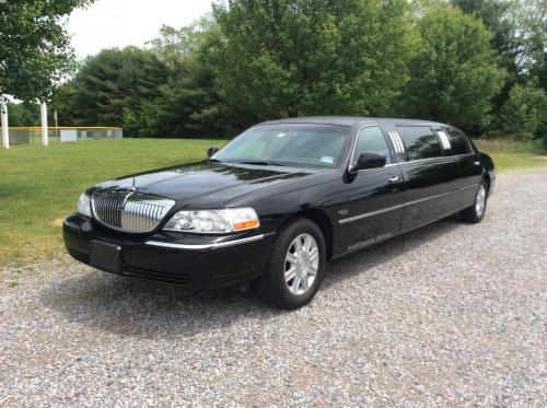 small resolution of 2007 lincoln lincoln royale 70 by royale