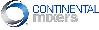 Continental (CBMW)