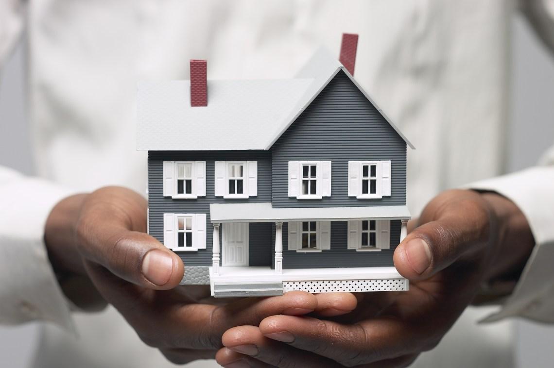 Hasil gambar untuk Home Insurance