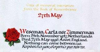 memorial_inscription