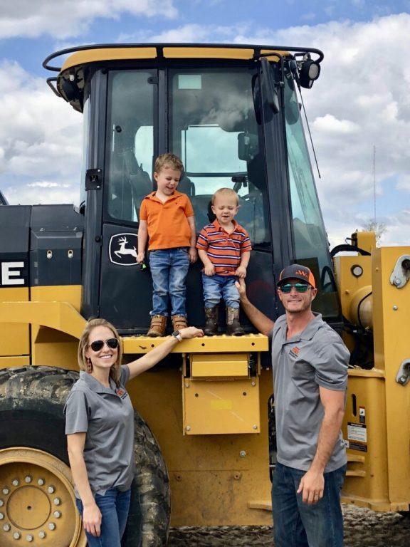 Gainesville FL Home Builder - Weseman Homes & Renovations