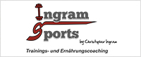 ingram_sports___trainings__und_ernaehrungscoaching