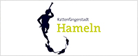 logo_hameln_marketing_tourismus