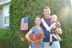 family4th