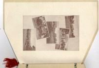1Copy of Bath_1913_ChristmasMenu-program