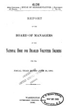 NHDVS_1900 ANNUAL REPORT - USCT roster