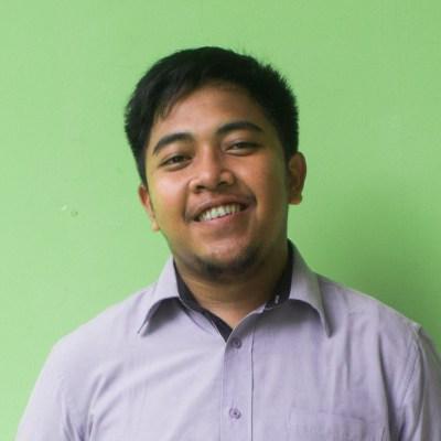 Ahmad Taqiyudin