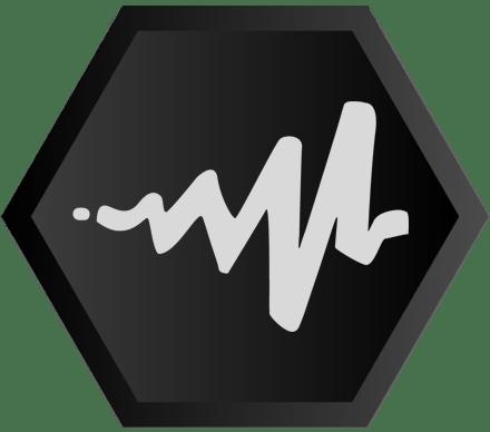 Wesh Conexion - Audiomack