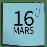 16-03-2020