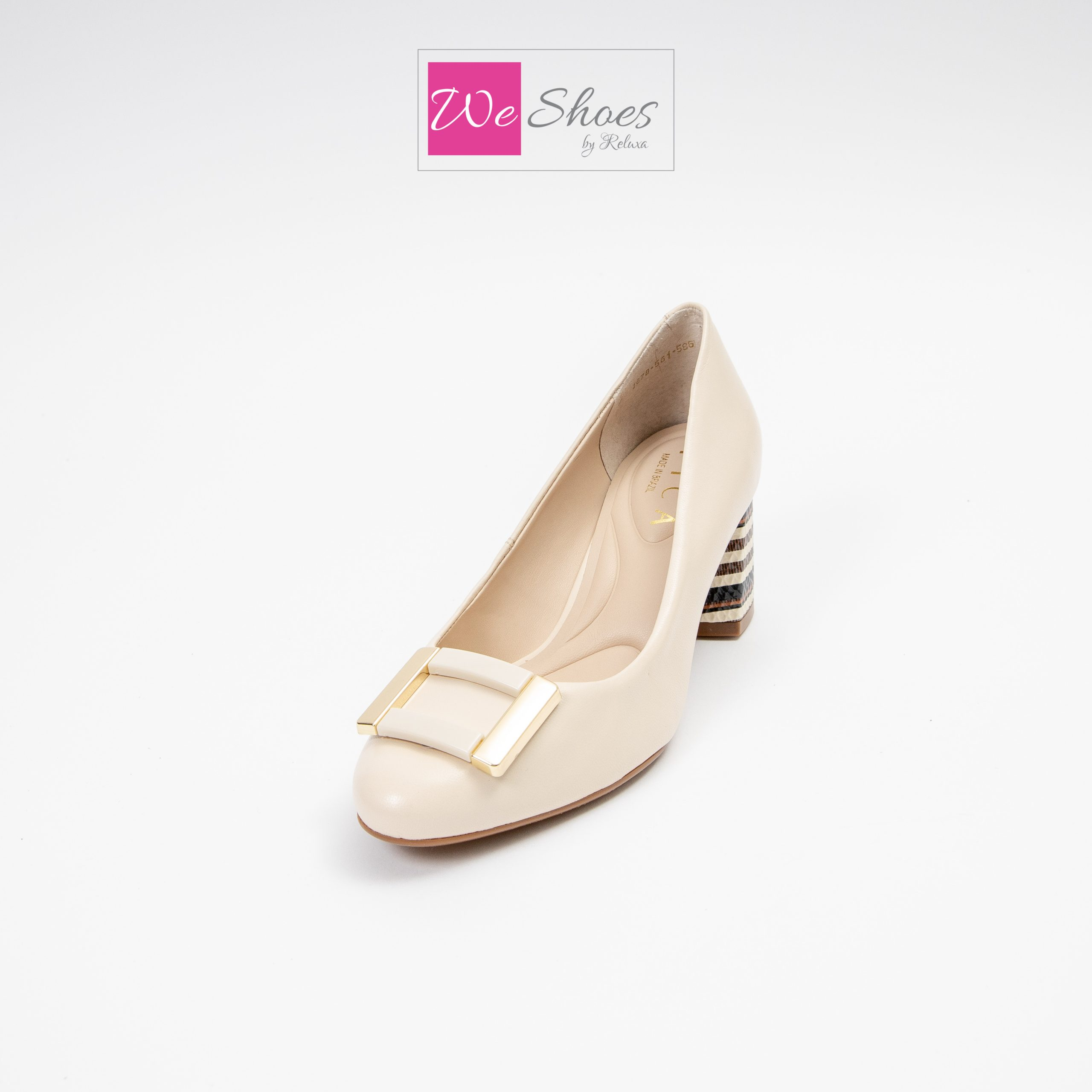 rochii cu maneca lunga elegante - LaFrivole.com