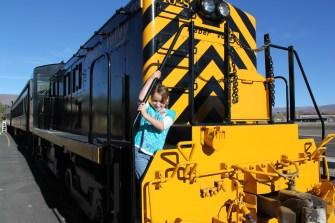 Heber Railroad-5295