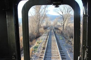 Heber Railroad-5451