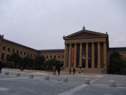 Philly Museum-05094