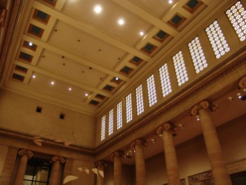 Philly Museum-05104