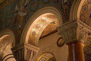 St Louis Basilica-3545