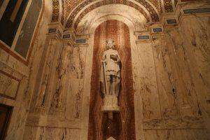 St Louis Basilica-3619