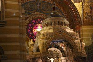 St Louis Basilica-3672